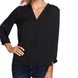 Audrey & Celine Blouse *50% Off Bundles